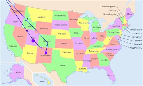 Map_of_USA_showing_state_names
