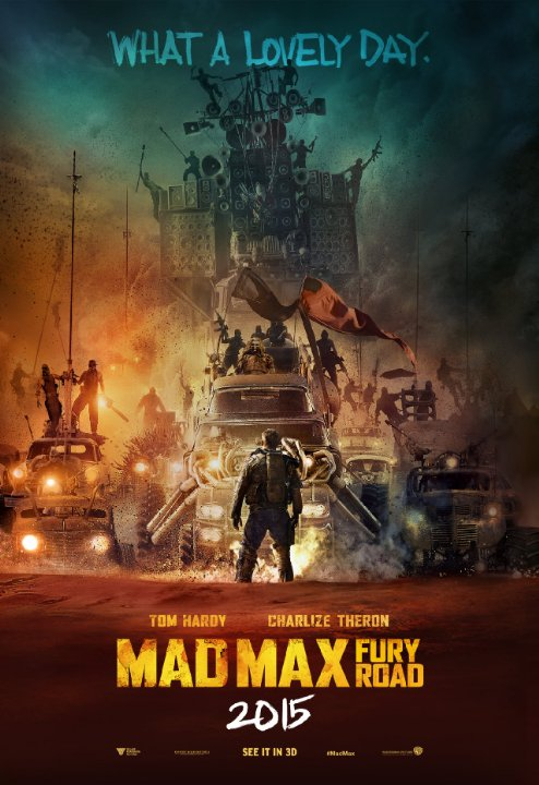 mad-max-fury-road-2015-poster
