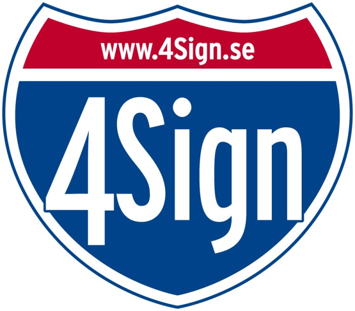 4sign